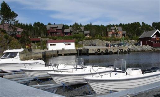рыболовный центр остров